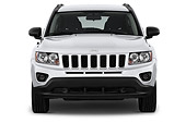 AUT 51 IZ2741 01