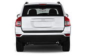 AUT 51 IZ2742 01
