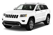 AUT 51 IZ2745 01