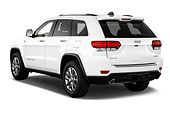 AUT 51 IZ2746 01