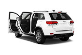 AUT 51 IZ2747 01
