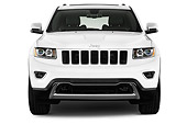 AUT 51 IZ2748 01