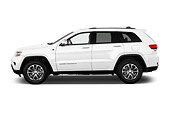 AUT 51 IZ2750 01