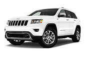 AUT 51 IZ2751 01