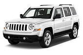 AUT 51 IZ2752 01