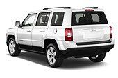 AUT 51 IZ2753 01