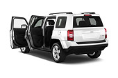 AUT 51 IZ2754 01