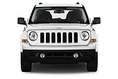 AUT 51 IZ2755 01