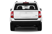 AUT 51 IZ2756 01