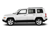 AUT 51 IZ2757 01