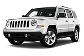 AUT 51 IZ2758 01
