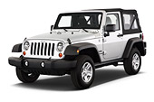 AUT 51 IZ2759 01
