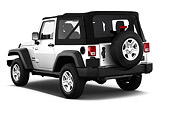 AUT 51 IZ2760 01