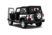 AUT 51 IZ2761 01