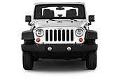 AUT 51 IZ2762 01