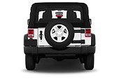 AUT 51 IZ2763 01