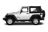 AUT 51 IZ2764 01
