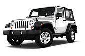 AUT 51 IZ2765 01