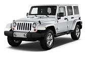 AUT 51 IZ2766 01