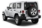 AUT 51 IZ2767 01