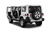 AUT 51 IZ2768 01