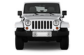 AUT 51 IZ2769 01