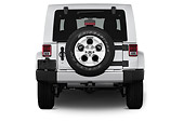 AUT 51 IZ2770 01