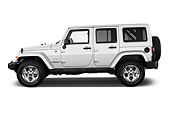 AUT 51 IZ2771 01