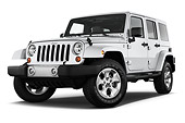 AUT 51 IZ2772 01