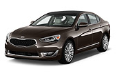 AUT 51 IZ2773 01