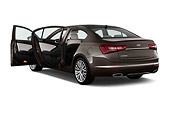AUT 51 IZ2775 01