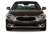 AUT 51 IZ2776 01