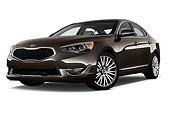 AUT 51 IZ2779 01