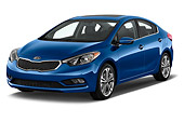 AUT 51 IZ2780 01