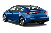 AUT 51 IZ2781 01