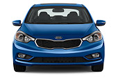 AUT 51 IZ2783 01
