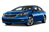 AUT 51 IZ2786 01