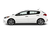 AUT 51 IZ2799 01