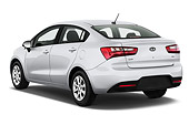 AUT 51 IZ2802 01