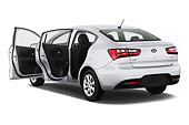 AUT 51 IZ2803 01