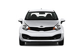 AUT 51 IZ2804 01