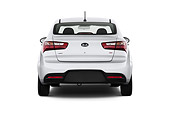 AUT 51 IZ2805 01