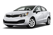 AUT 51 IZ2807 01