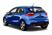 AUT 51 IZ2809 01
