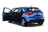 AUT 51 IZ2810 01