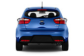 AUT 51 IZ2812 01
