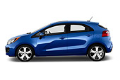 AUT 51 IZ2813 01