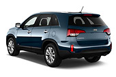 AUT 51 IZ2816 01
