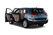 AUT 51 IZ2817 01