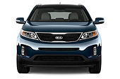 AUT 51 IZ2818 01